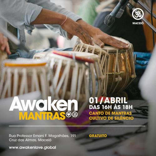 AWAKEN_MANTRA_MACEIO-02