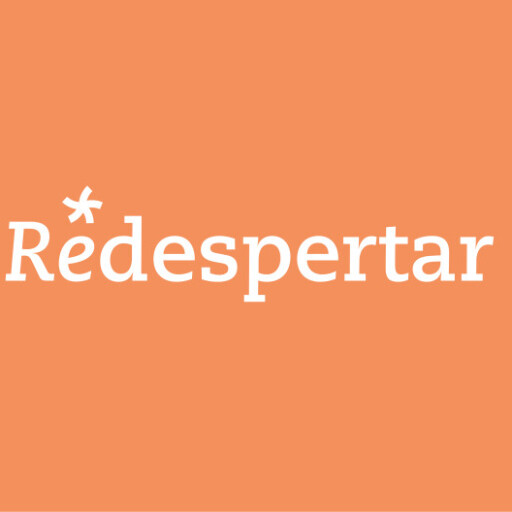 cropped-Logo-oficial-rectangulo-naranja-e1623788194708.jpg